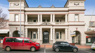 208 Beardy Street Armidale NSW 2350