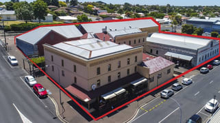 7 Percy Street Mount Gambier SA 5290