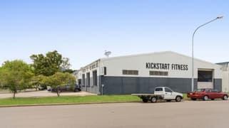 14 Aitken Street Aitkenvale QLD 4814