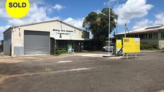 19 Macadamia Drive Maleny QLD 4552