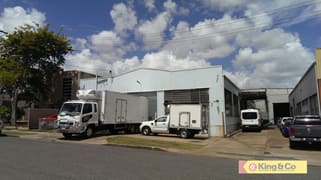 7 Melbourne Street Rocklea QLD 4106