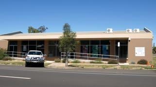 14 - 16 McDowall Street Roma QLD 4455