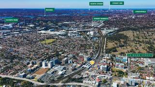 18 Mark Street Lidcombe NSW 2141