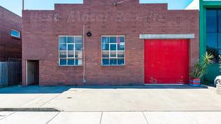 43-45 Edward Street Brunswick East VIC 3057