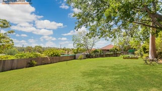 12A Darvall Road Eastwood NSW 2122