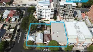 27-35 King Street Rockdale NSW 2216