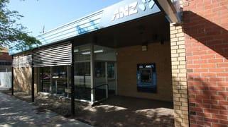 14 Jerilderie St (Newell Hwy) Jerilderie NSW 2716