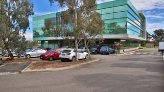 Suite 8/2 Enterprise Drive Bundoora VIC 3083