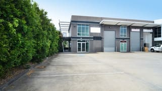 16/459 Tufnell Road Banyo QLD 4014