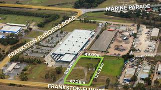 Lot 3/1825 Frankston Flinders Road Hastings VIC 3915