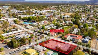 16 - 20 Allandale Road Cessnock NSW 2325