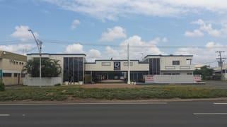 116 Gladstone Road Allenstown QLD 4700