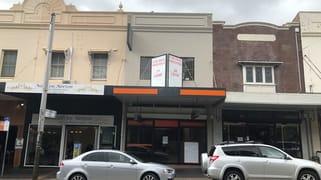 127 Norton Street Leichhardt NSW 2040
