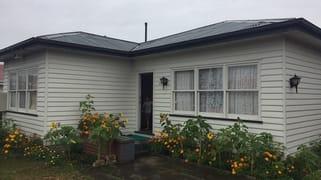105 Gormanston Road Derwent Park TAS 7009