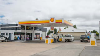102 Church Street Glen Innes NSW 2370