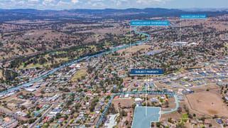 Part Lot 34 Fitzgerald Avenue Muswellbrook NSW 2333
