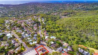 33 Truman Avenue, Cromer NSW 2099