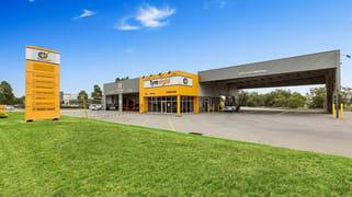664-674 Kororoit Creek Road Altona North VIC 3025