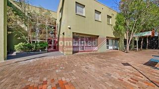 16/4 Browne Street Campbelltown NSW 2560