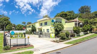 22 Norfolk Street Coorparoo QLD 4151