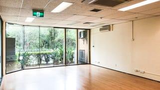 Suite 1, 6 Elbow Street Coffs Harbour NSW 2450