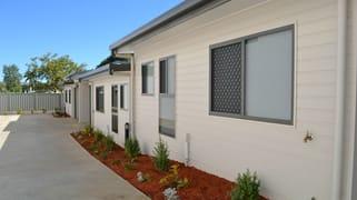 Villa/77 Simpson Street Mount Isa QLD 4825