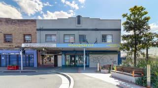 1-7 Queen Street St Marys NSW 2760
