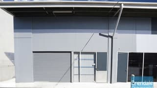 Unit 7/1191 Anzac Ave, Kallangur QLD 4503
