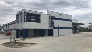 Warehouse 3/19 Columbia Court Dandenong VIC 3175