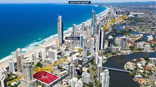 3 Cypress Avenue Surfers Paradise QLD 4217