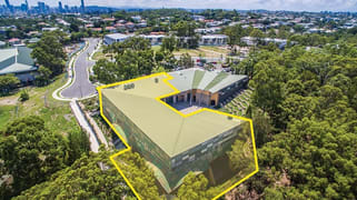 110 D'Arcy Road Morningside QLD 4170