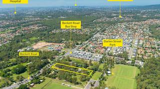 440 Beckett Road Bridgeman Downs QLD 4035