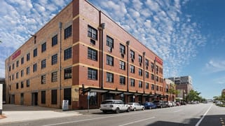 130 Commercial Road Newstead QLD 4006
