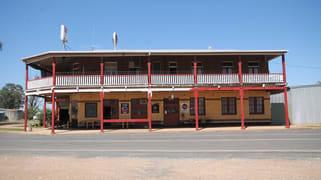 27 Railway Street, Bribbaree Young NSW 2594