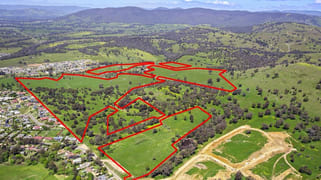 Lot 33 Castle Creek Road Wodonga VIC 3690