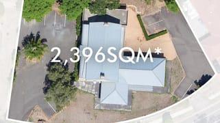 174 Glenwood Park Drive Glenwood NSW 2768