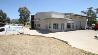 87 Lions Drive Mudgee NSW 2850