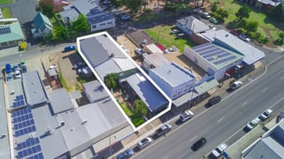 36 High Street Wauchope NSW 2446