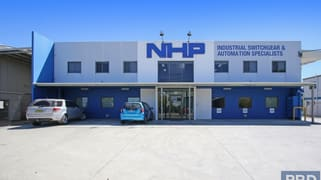 488 David Street, Albury NSW 2640 - Sold Other Property   Commercial