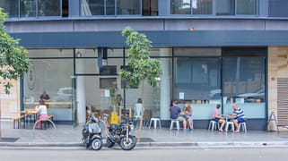 135/241 Oxford Street Bondi Junction NSW 2022