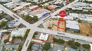 86 North Terrace Kent Town SA 5067