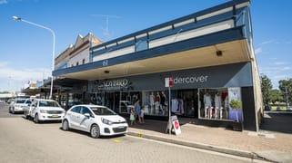 61 Rankin Street Forbes NSW 2871