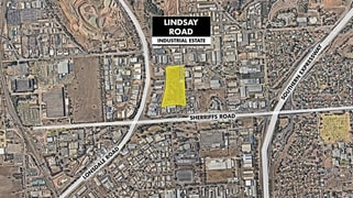33-42 Lindsay Road Lonsdale SA 5160