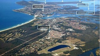 The Lakes Way Forster NSW 2428