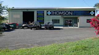 59 Western Drive Gatton QLD 4343