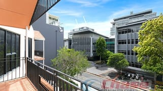 3/134 Constance Street Fortitude Valley QLD 4006