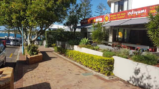 1/34 Minchinton Street Caloundra QLD 4551