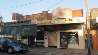 84 Auburn Road Auburn NSW 2144