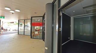Suite 4/2-4 Ocean Street Maroochydore QLD 4558