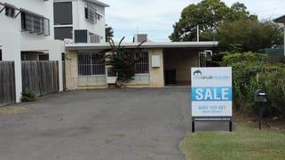 66B Elphinstone Street Berserker QLD 4701